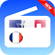 Radio Sure Radio fm: اذاعة يقين Radios France Download on Windows