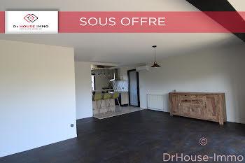 maison à Sainte-Maure (10)