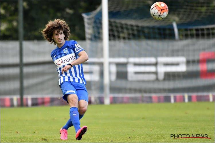 """Geel verlaat met opgeheven hoofd bekertoernooi na nederlaag tegen Beerschot Wilrijk: """"Toch laten zien dat we het niveau aankunnen"""""""