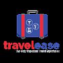 TravelEase icon