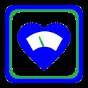 IMC Adulto icon