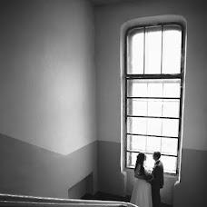 Wedding photographer Roman Nikiforov (BolterRap). Photo of 30.05.2015