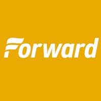 Jewish Forward