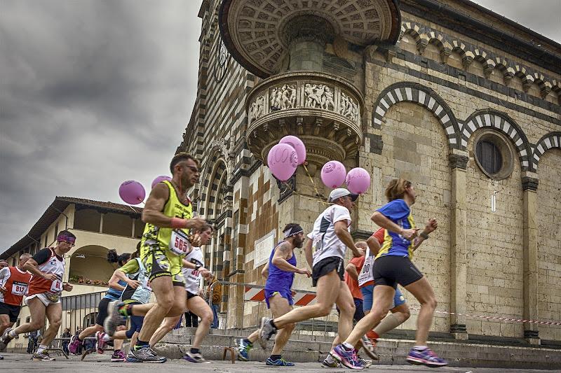 Maratonina di Andri55