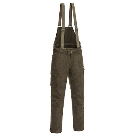 Pinewood Abisko Trousers 2.0