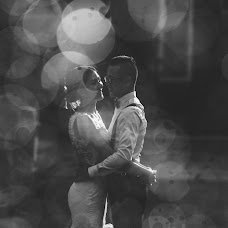 Wedding photographer Bao Jin (jinbao). Photo of 19.01.2017