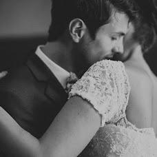 Wedding photographer Ancu Bocșa (ancu). Photo of 11.12.2014