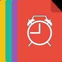 Bills Reminder Free icon