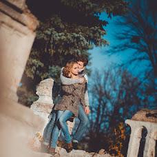 Wedding photographer Gennadiy Matveev (matveevgennadiy). Photo of 12.03.2016