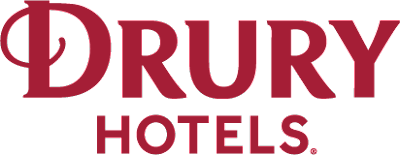 Drury Inn and Suites - Forest Park