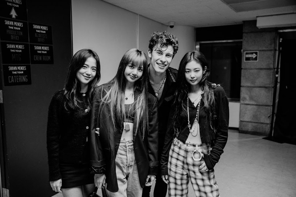 shawn-mendes-blackpink-real lol