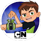 Ben 10: Alien Experience Download for PC Windows 10/8/7