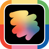 Magic Color Picture Book