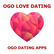 liste over mest populære gratis dating sites