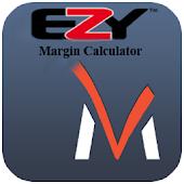 EZY Margin Calculator