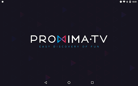 Proxima.TV screenshot 6