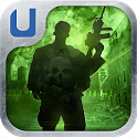 Forces of War icon