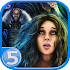 Lost Lands 4 (Full) 1.0.14