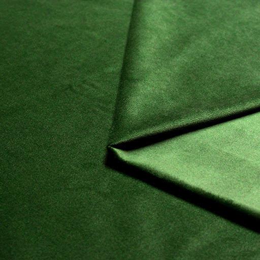 Palma Sammet - Grön