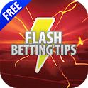 Flash Tips Bet icon