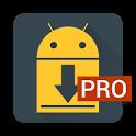 Loader Droid Pro License Key icon