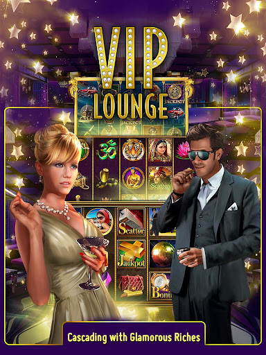 Free Slots Slot Bonanza 2.251 screenshots 3