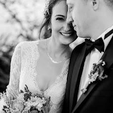 Wedding photographer Serenay Lökçetin (serenaylokcet). Photo of 29.01.2019