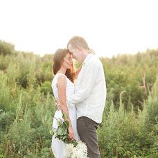 Wedding photographer Valeriya Ovsyannikova (VivaLeria). Photo of 21.08.2017