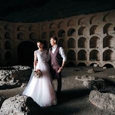 Bröllopsfotograf Igor Timankov (Timankov). Foto av 10.02.2019