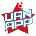 UanApp