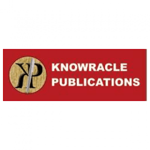 Knowracle Publications