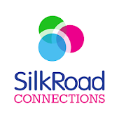 SilkRoad Connections 2016