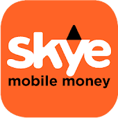 Skye Mobile Money 3