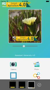 KU4.0 - náhled