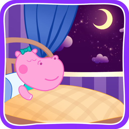 Bedtime Stories file APK Free for PC, smart TV Download