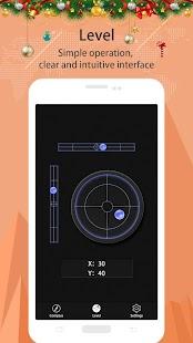 Compass GPS - náhled