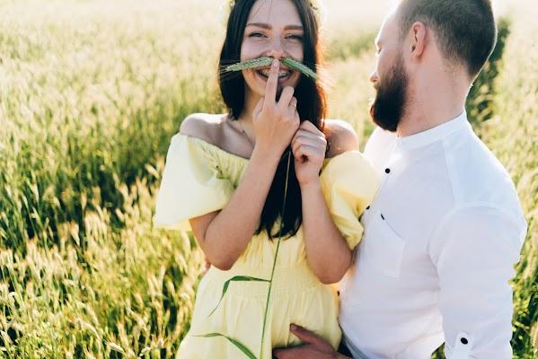Свадебный фотограф Анна Таразевич (anntarazevich). Фотография от 12.07.2017