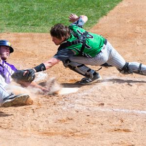 Govs Baseball 28-792.jpg