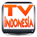 TV Indonesia Channel icon
