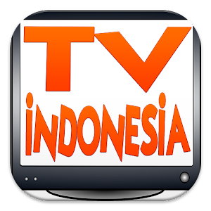 TV Indonesia Channel for PC
