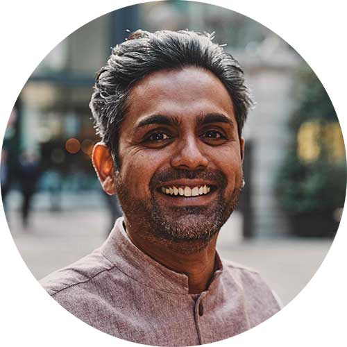 Dr Ajit Menon_TCC webinar panel