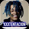 XXXtentacion 2020 Offline (Song Lyrics) APK