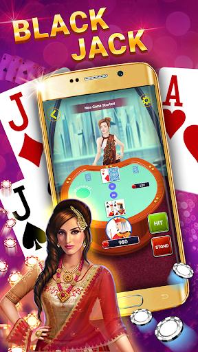 Adda : Callbreak , Rummy ,Solitaire & 29 Card Game 10.0 screenshots 12