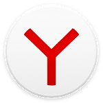 Yandex Browser for Android 17.1.2.339