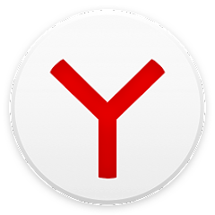 Yandex Browser for Android for android download