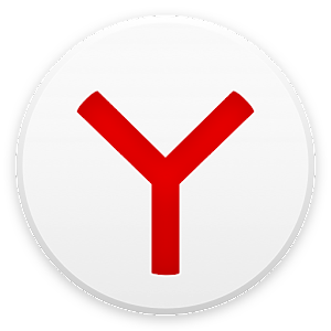 Yandex.Browser for Android