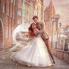 Wedding photographer Elena Utivaleeva (utivaleeva). Photo of 12.09.2017