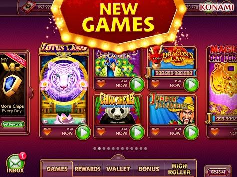Игровые автоматы терминатор 2 играть бесплатно
