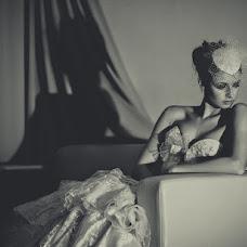 Wedding photographer Roman Onokhov (Archont). Photo of 02.11.2012