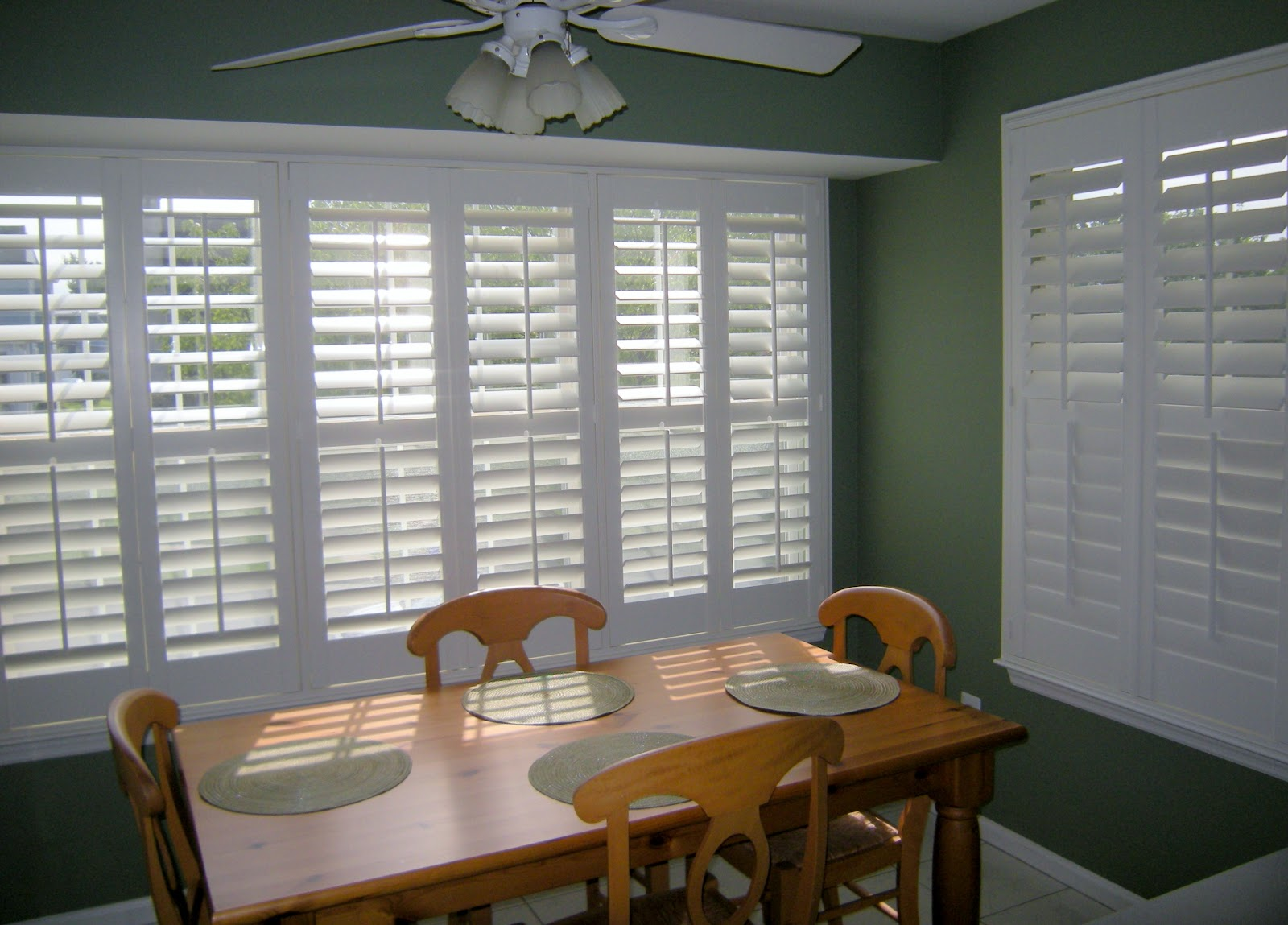 kitchen-shutters.jpg
